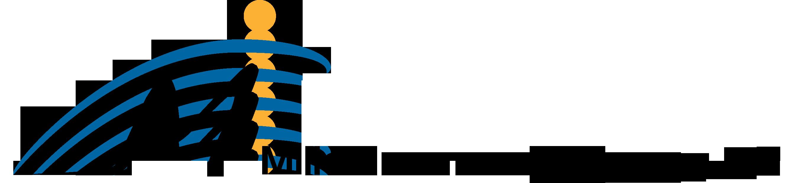 MIA Logo